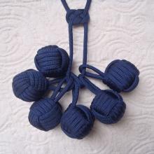 Custom Rope Art