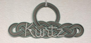 Kuntz