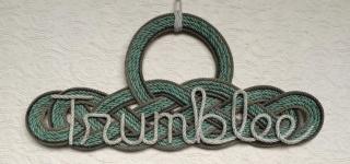 Trumblee