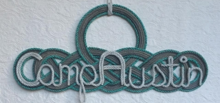 CampAustin